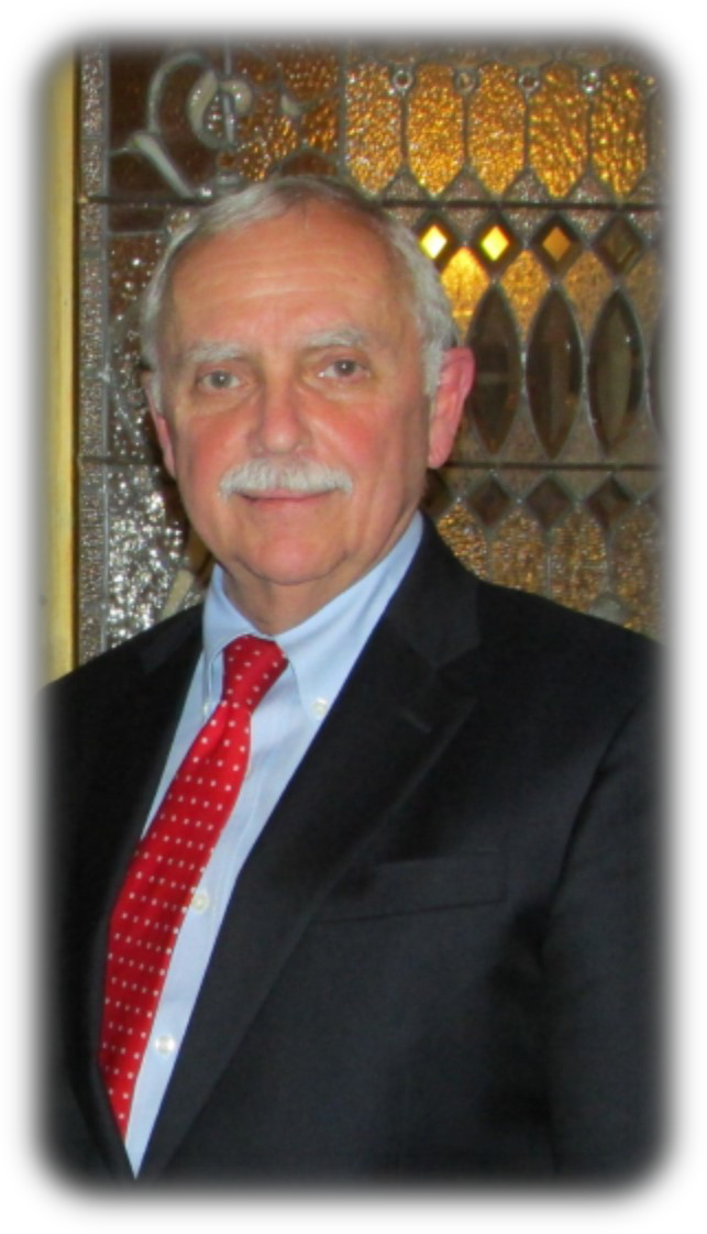 The Joseph E. Palascak, MD Endowed Chair In Bleeding And Clotting Disorders  Fund